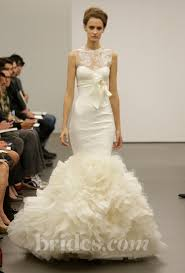 vera wang wedding dresses prices wedding short dresses