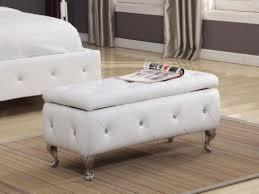 bedroom benches upholstered dark wood bedroom bench black bedroom bench bedroom benches