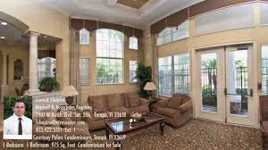 condominiums for sale courtney palms condominiums tampa florida