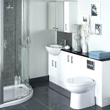 renovate bathroom ideas renovate small bathroom ideasgorgeous small bathroom renovation