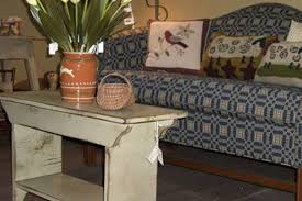 best home decor catalogs primitive home decor catalogs best catalog design country