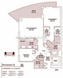 100 eielson afb housing floor plans aurora chalet aurora