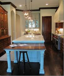 bugs coming from new kitchen cabinets pictures and its important function cote de texas the tile house