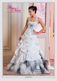 robe de mariã e pour ronde quelle robe pour une femme ronde mariage forum vie pratique