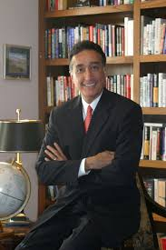 Bill Clinton Childhood Home by Henry Cisneros Wikipedia
