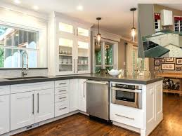 Low Cost Kitchen Cabinets Low Cost Kitchen Cabinets In India Cabinet Depot Reviews