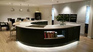 Designing Of Kitchen Elements Kitchens Linkedin