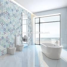 Love Home Interior Design Carrara Beige Tile Carrara Beige Tile Suppliers And Manufacturers