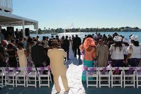 Galveston Wedding Venues Our Bestfriends U0027 Wedding Weekend In Galveston Xtine Danielle