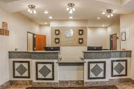 Comfort Suites In Ogden Utah Book Comfort Inn Farr West In Ogden Hotels Com