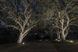 hton bay malibu lights live oaks
