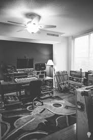 50 best home recording studio images on pinterest music studios