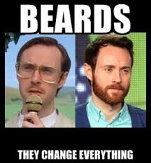 Beard Meme - beard meme funny pictures