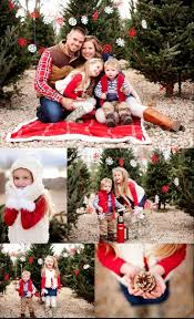 Pictures Of Christmas Decorations In The Philippines Best 25 Family Christmas Pictures Ideas On Pinterest Family