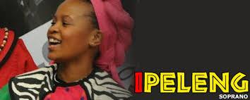 Seeking In Soweto Ipeleng Moshe Soweto Gospel Fans