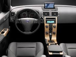 2010 volvo s40 price photos reviews u0026 features