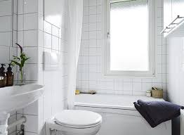 Small Bathroom Ideas Photo Gallery by 20 Best Small Bathroom Ideas Images On Pinterest Bathroom Ideas