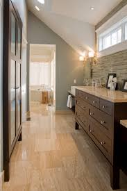 Bathroom By Design by Spa Bathroom Color Inspiration Create A Spa Retreat In Your Own