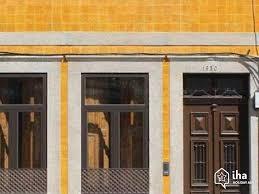 chambre d hote porto chambres d hôtes à porto dans une propriété privée iha 55164