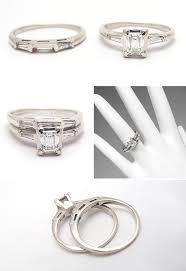 goldfinger wedding rings 7 best engagement rings images on promise rings