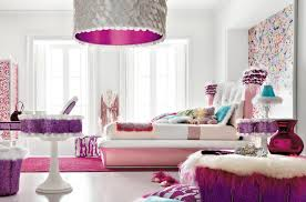 Teen Chandeliers Bedroom Chandeliers For Girls Bedrooms Throughout Chandelier