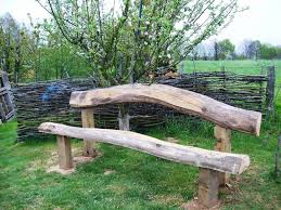 Backyard Bench Ideas by Rustic Garden Bench Furniture Ideas U2014 Luxury Homes