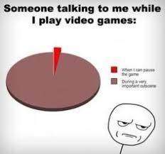 Merkmusic Memes - gamer funnys funnys pinterest gaming gamer humor and video games