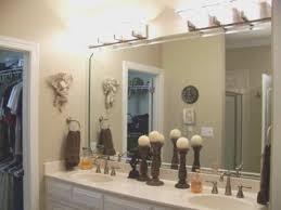 bathroom new light bulbs for bathroom mirrors decoration ideas bathroom new light bulbs for bathroom mirrors decoration ideas cheap photo at design ideas amazing