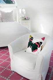Ikea Tullsta Armchair Ikea White Tullsta Chairs Design Ideas