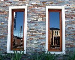 desain jendela kaca minimalis contoh desain jendela rumah pilihan yang dapat anda aplikasikan di
