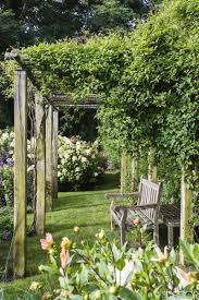heaven is a garden ina garten u0027s garden