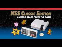 target black friday nintendo classic 2016 best buy target will have more nes classic edition gaming