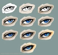 hd wallpapers realistic eye coloring pages awi eiftcom press