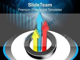 130 best business concepts powerpoint templates themes backgrounds