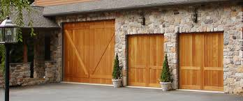 Barn Garage Doors Custom Carriage Doors Find Beautiful Wood U0026 Vinyl Garage Doors