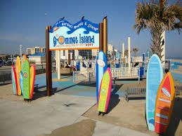 Cottage Rentals Virginia Beach by Siebert Realty Sandbridge Beach Virginia Beach Rentals Va Vacation