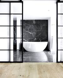 white bathroom tile ideas pictures 40 wonderful pictures and ideas of 1920s bathroom tile designs