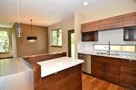 le bruit de cuisine du bruit dans la cuisine le mans bruit la cuisine mans photos bruit