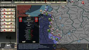 Usa Hour Map by Completed Let U0027s Play Darkest Hour Der Untergang 卐germany 1945