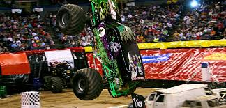 grave digger monster truck schedule monster jam tickets 2018 vivid seats