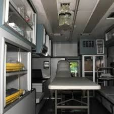 Creature Comforts Mobile Vet Chicagoland Mobile Veterinary Services Veterinarians Algonquin