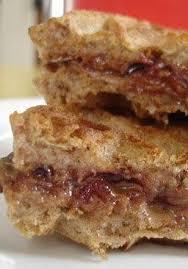 Eggo Toaster Waffles 223 Best Sandwich Queen Images On Pinterest Pancakes Waffle