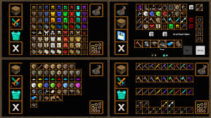 How To Craft A Crafting Table Winter Craft 4 Android Apps On Google Play