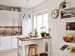 Kitchen Island Small Space 36 Best Islands Images On Pinterest Kitchen Ideas Architecture