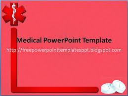 sample medical powerpoint template herbal capsules powerpoint