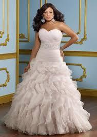 plus size blush wedding dresses 318 best plus size wedding dresses images on wedding