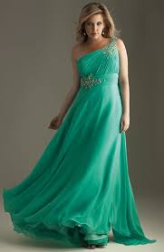 plus size formal dresses for women real photo pictures
