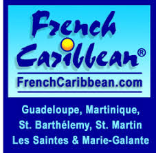bureau de change guadeloupe guadeloupe zone and currency information