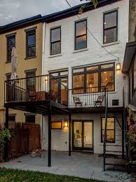 Decor Planet Brooklyn 17 Best Brooklyn Townhouse Images On Pinterest Dark Stains