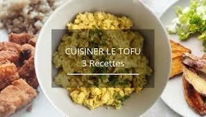 comment cuisiner le tofu cuisiner le tofu intérieur intérieur minimaliste brainjobs us